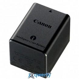 Canon BP-727 (6056B002)