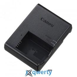 Canon LC-E17 (9969B001)