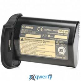 Canon LP-E4N (5751B002)