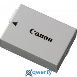 Canon LP-E8 (4515B002)
