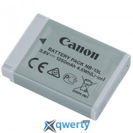 Canon NB-13L (9839B001)