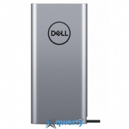 Dell Power Bank Plus – USB-C 65Wh (451-BCDV)
