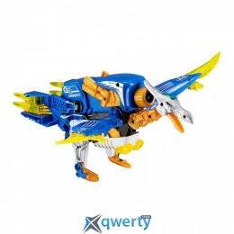 Dinobots Птерозавр (SB377)