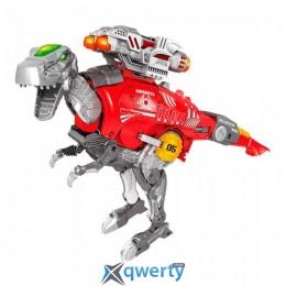 Dinobots Тираннозавр 40 см (SB379)