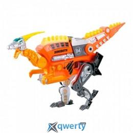 Dinobots Велоцираптор (SB378)