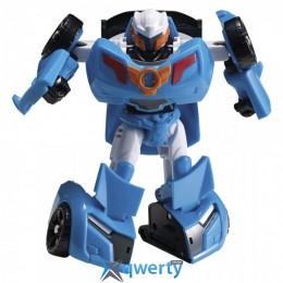 Tobot mini Y (301021)