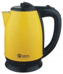 Arita AKT-5202Y
