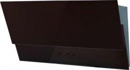 Best SPLIT 800 Black (07F62001)