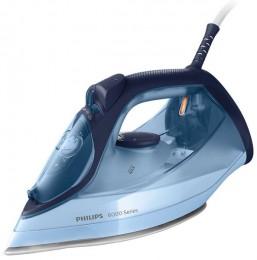 Philips DST6008/20
