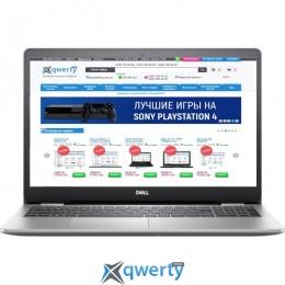 Dell Inspiron 5593 (i5593-7988SLV-PUS) EU