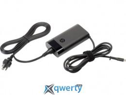 HP 90W USB-C Power adapter EURO (2LN85AA)
