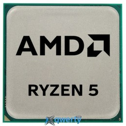 AMD Ryzen 5 3500 3.6GHz AM4 Tray (100-000000050)