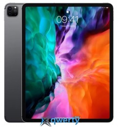 Apple iPad Pro 12.9 Wi-Fi 512GB Space Gray 2020