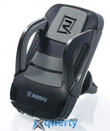 Remax Fashion RM-C13 Grey (RM-C13-GREY)
