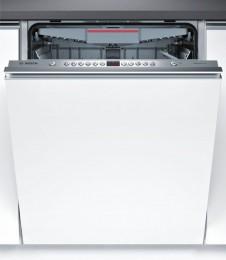 Bosch SMV46MX01R