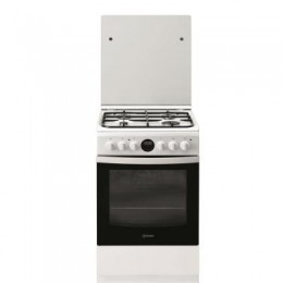 Indesit IS5G8CHW/E