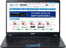 Acer Aspire 3 A315-54K (NX.HEEEU.036)