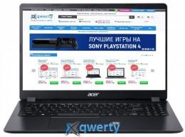 Acer Aspire 3 A315-56-53PK (NX.HS5EU.00E) Shale Black
