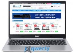 Acer Aspire 5 A515-55 (NX.HSMEU.002)
