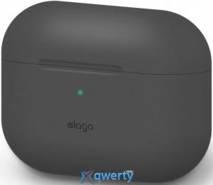 Elago Original for AirPods Pro Dark Grey (EAPPOR-BA-DGY)
