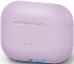 Elago Original for AirPods Pro Lavender (EAPPOR-BA-LV)