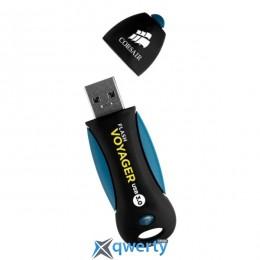 Corsair Flash Voyager USB3.0 256GB (CMFVY3A-256GB)