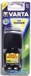 Varta Mini Charger empty (57646101401)