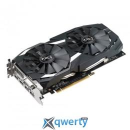 Asus Radeon RX 580 8GB DDR5 (AREZ-DUAL-RX580-8G) bulk