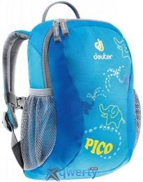 Deuter Pico Turquoise (36043 3006)