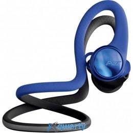 Plantronics BackBeat Fit 2100 Blue (212202-99)