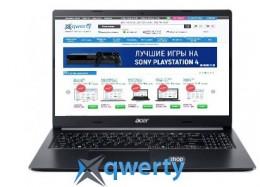 Acer Aspire 5 A515-54G-52WM (NX.HN0EU.00T) Charcoal Black