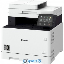 Canon i-Sensys MF746Cx (3101C040AA)