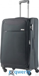 CarryOn AIR L Black (927213)