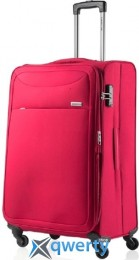 CarryOn AIR L Red (927217)