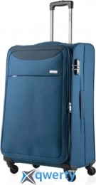 CarryOn AIR L Steel Blue (927221)