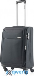 CarryOn AIR M Black (927212)