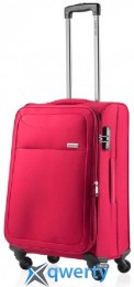 CarryOn AIR M Cherry Red (927216)