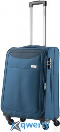 CarryOn AIR M Steel Blue (927220)