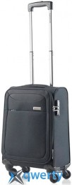 CarryOn AIR S Black (927211)