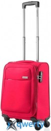 CarryOn AIR S Cherry Red (927215)