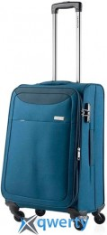CarryOn AIR S Steel Blue (927219)