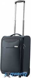 CarryOn AIR Ultra Light S Black (927750)