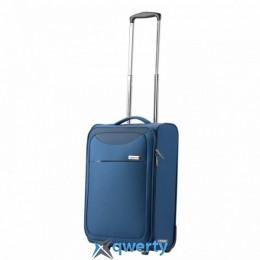 CarryOn AIR Ultra Light S Steel Blue (927751)