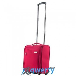 CarryOn AIR Underseat S Cherry Red (927749)