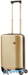 CarryOn Bling Bling S Champagne (927202)