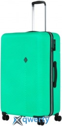 CarryOn Connect L Green (927180)