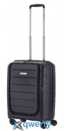CarryOn Mobile Worker S Black (927209)