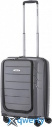 CarryOn Mobile Worker S Grey (927746)