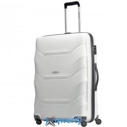 CarryOn Porter 2.0 L Ivory White (927188)
