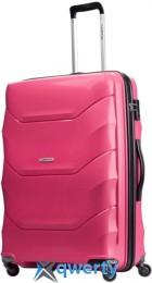 CarryOn Porter 2.0 L Raspberry (927184)